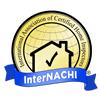 InterNACHI Member #12121601