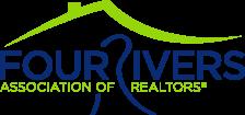 4-rivers-logo