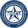 TPREIA Member #740