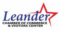 Economic Development Committee (City of Leander, TX)