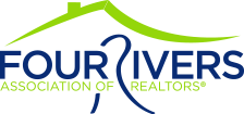 4-rivers-logo